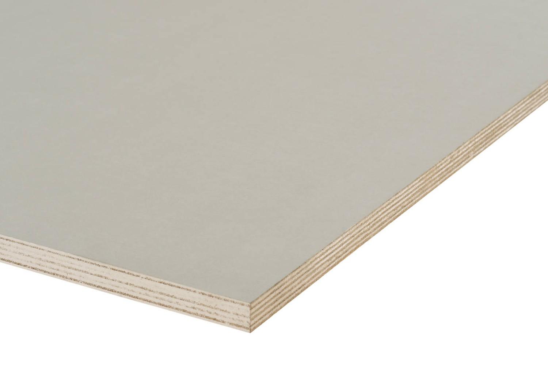 Silverpaint Berken Prime  10 jaar garant 15x1250x2500 mm
