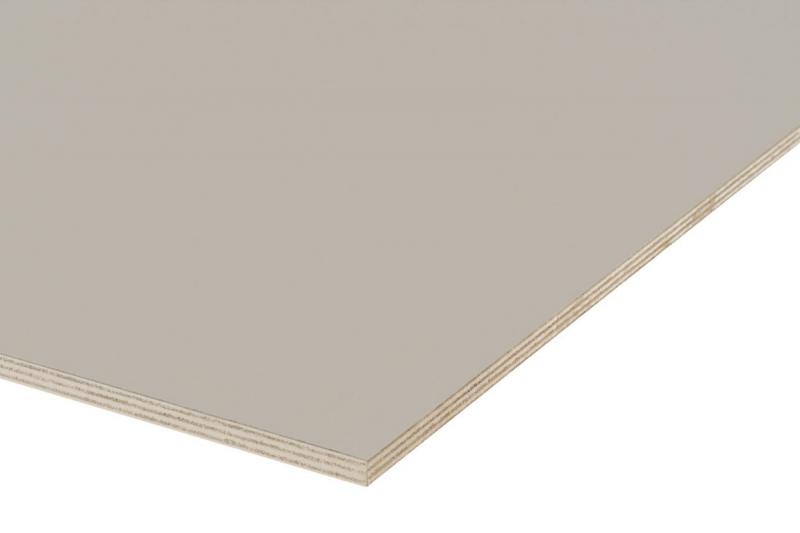 Silverpaint Berken Prime  10 jaar garant 9x1250x2500 mm