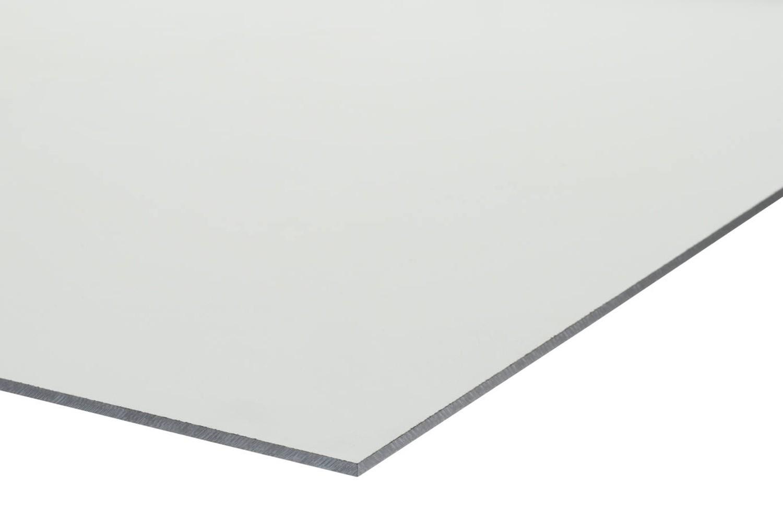 Viking Core Wit 6x1300x3050 mm