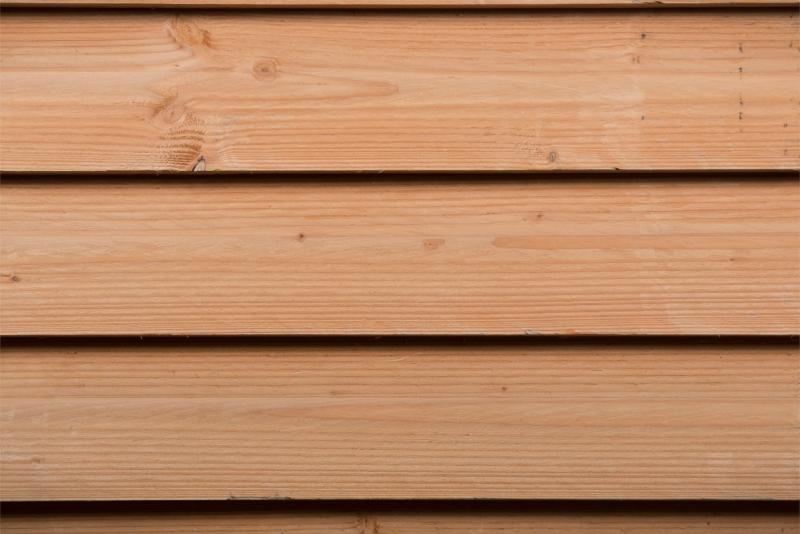 Douglas plank 22x200x5000