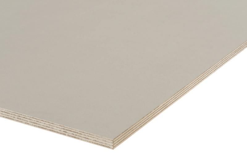 Silverpaint Berken Prime  10 jaar garant 12x1250x2500 mm