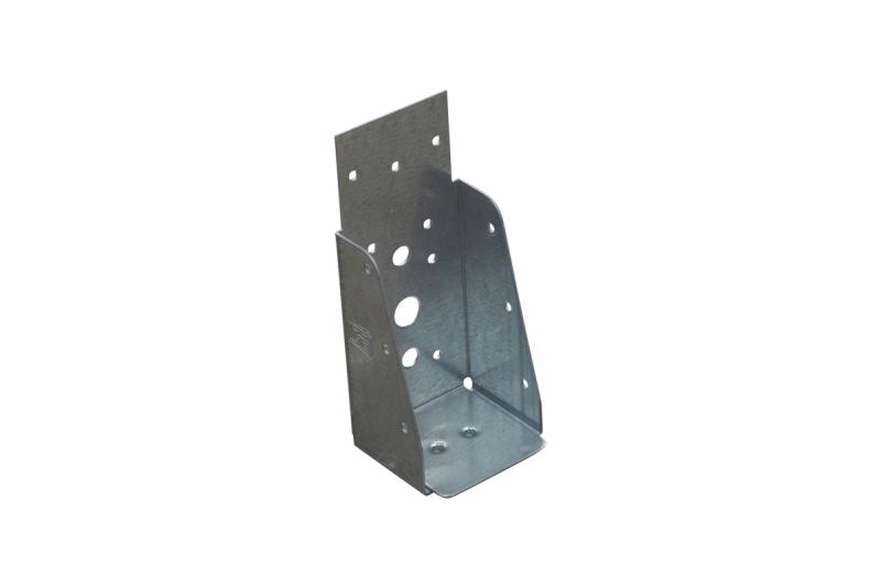 Balkdrager zonder Lip van GB t.b.v 63x150 mm