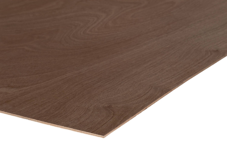 Greenplex hardhout blank 3,6x1220x2440 mm