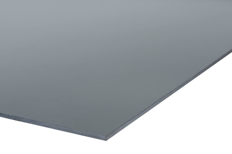 Viking Core Antraciet - 1 zijde UV 6x1300x3050 mm