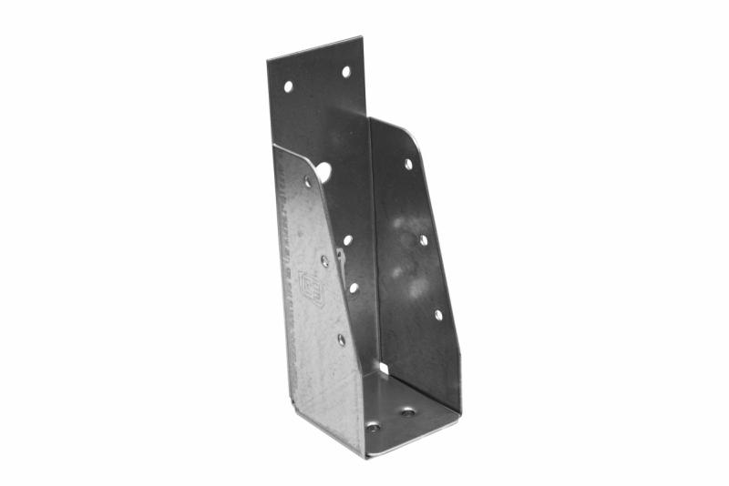 Balkdrager zonder lip van GB t.b.v. 46x146 mm