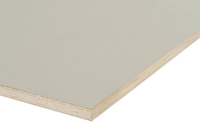 Silverpaint Berken Prime  10 jaar garant 18x1250x2500 mm